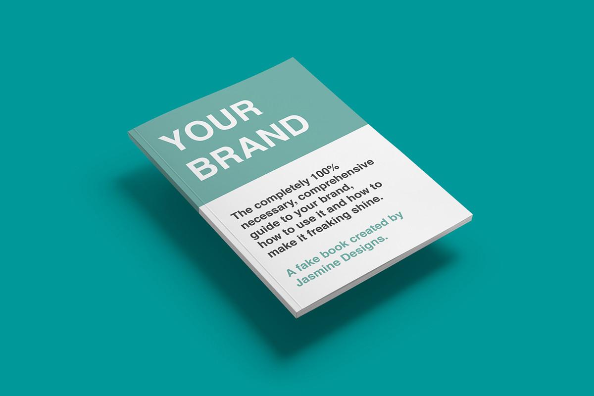 Branding guidline